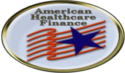 American Healthcare Finance